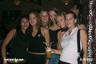Love & Fun Party im unterhaus in Karlsruhe